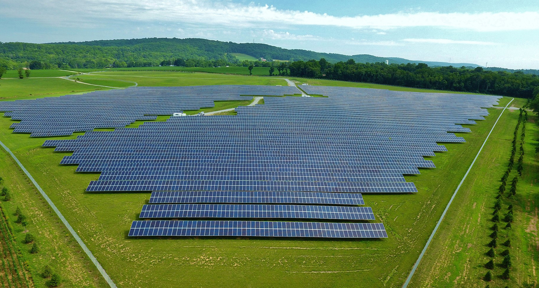Ares EIF Acquires Majority Stake in Conti Solar