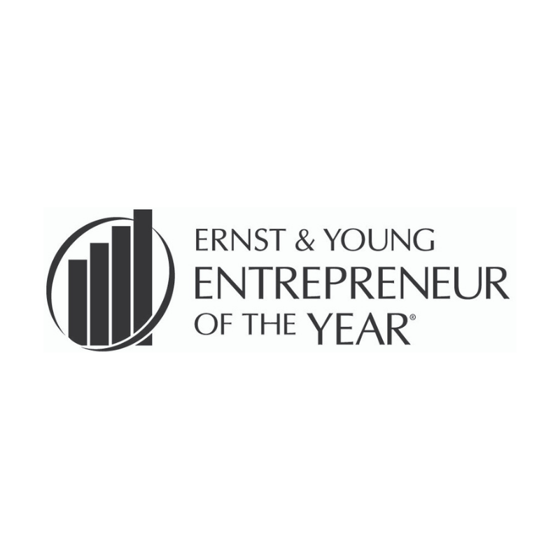 Entrepreneur of the Year 2020 New Jersey
