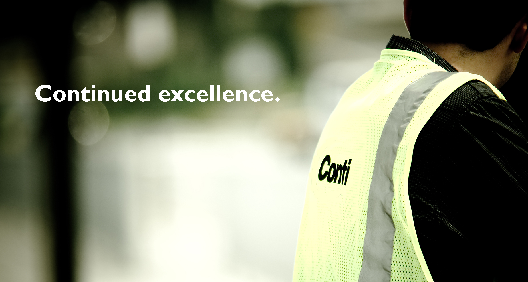 The Conti Group Win Five ENR Best Project Awards
