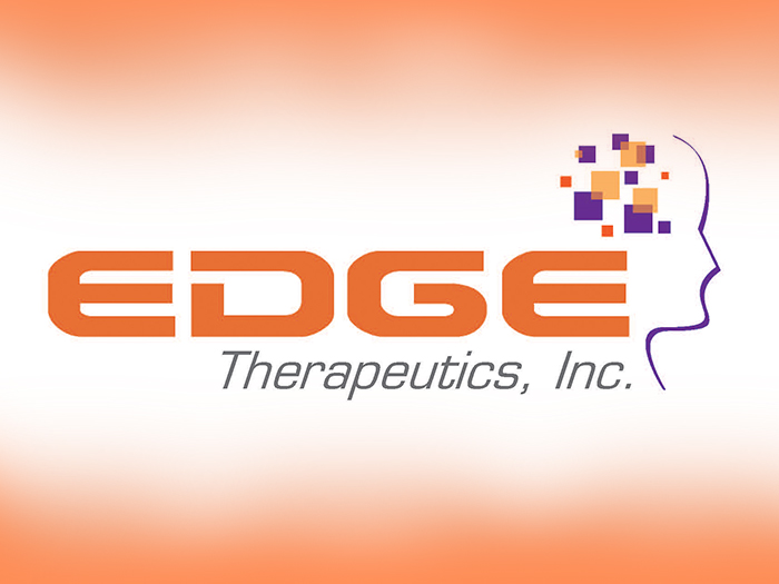 Conti Investment Edge Therapeutics Announces IPO