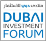 Dubai Investment Forum Best Project of the Year
