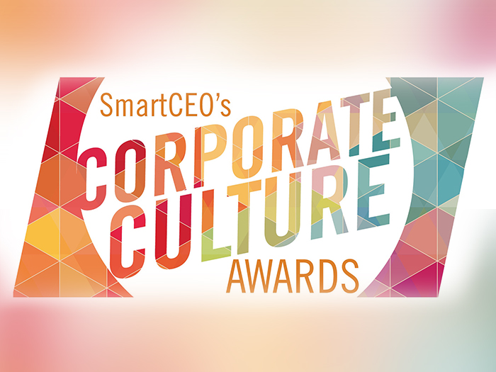The Conti Group Culture Honored by SmartCEO Magazine