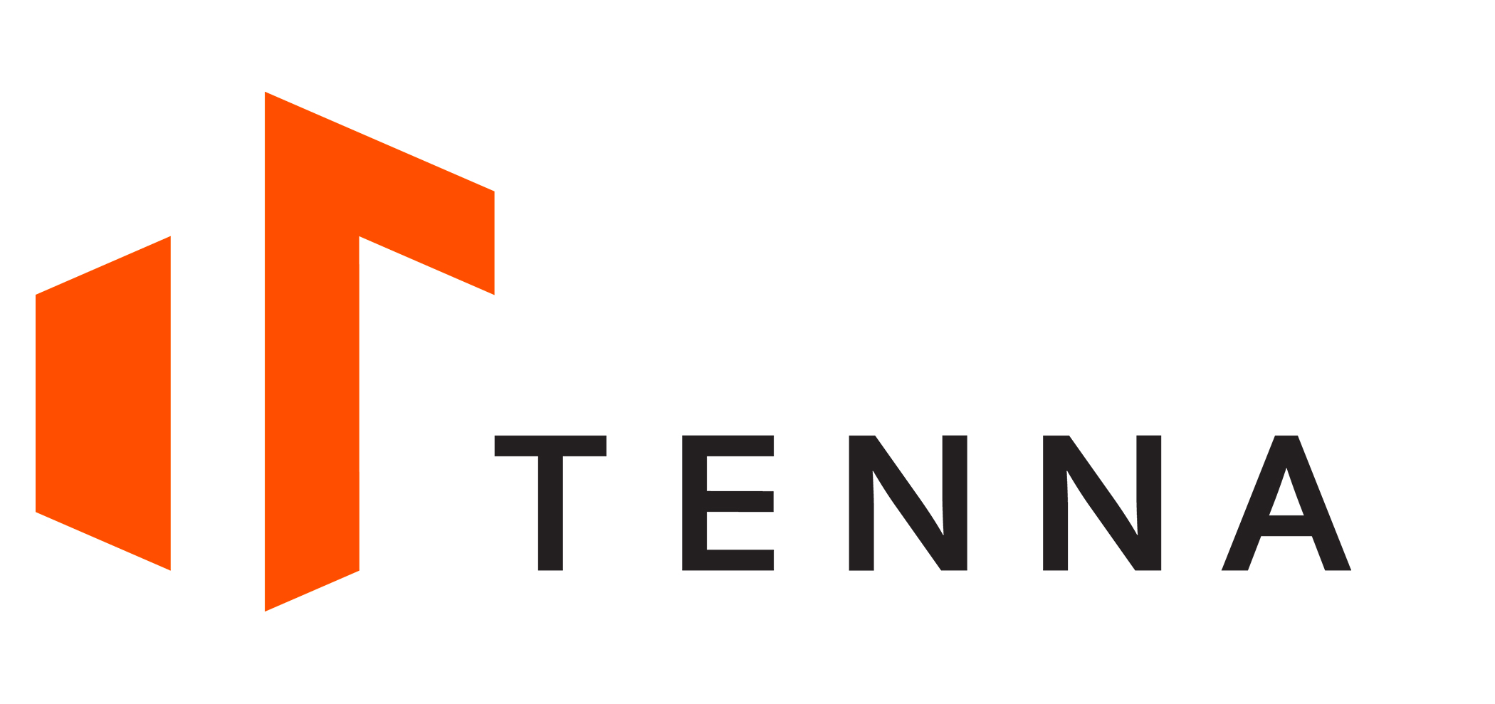 Tenna Announces Enhanced Platform and App for Construction Industry